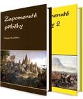 Kniha Miloše Zbránka
