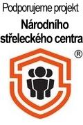 Národní střelecké centrum